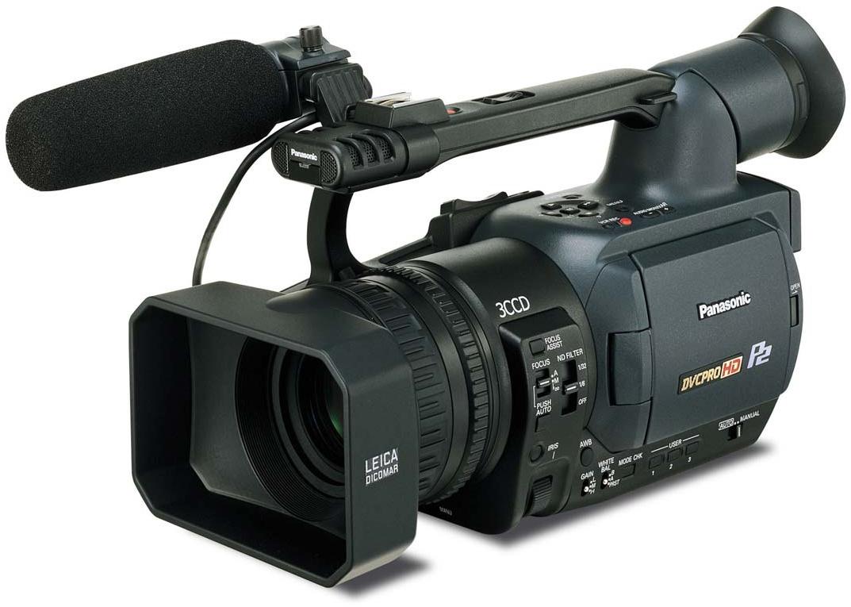HVX200.1
