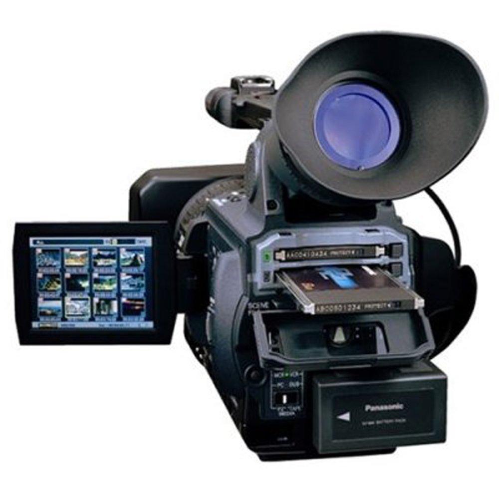 HVX200.2