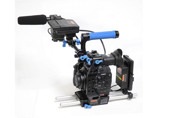 canon-eos-c300-pl-mount