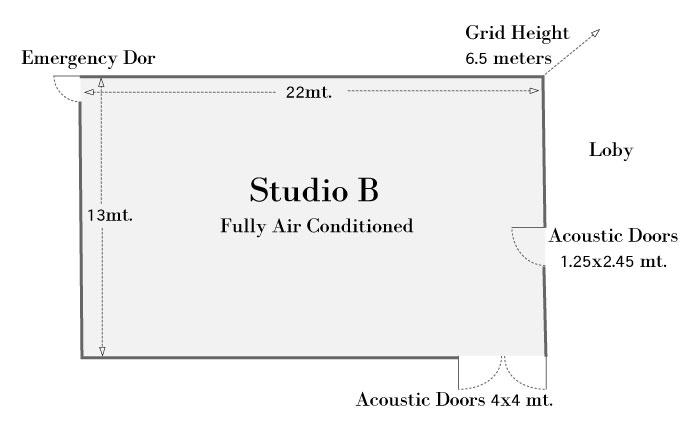 studio_B_plan