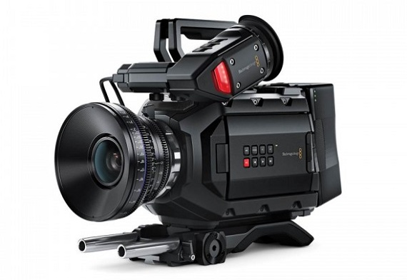 ursa-mini-4k-camera