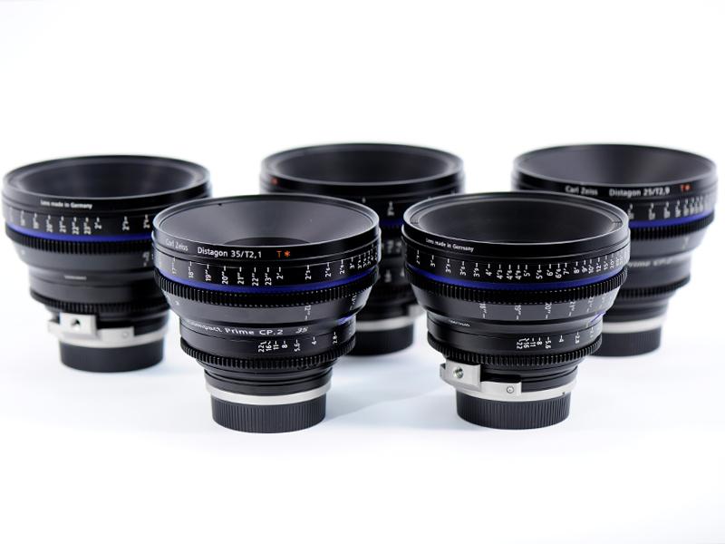 cp2-lenses-2