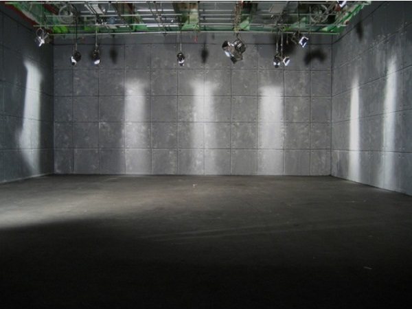 studio-b-