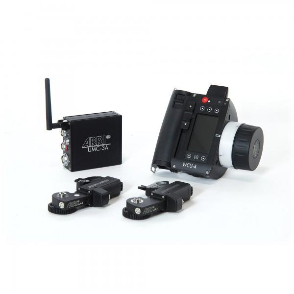 wireless-compact-unit-wcu-4 (2)