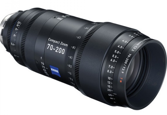 zeiss_70-200mm