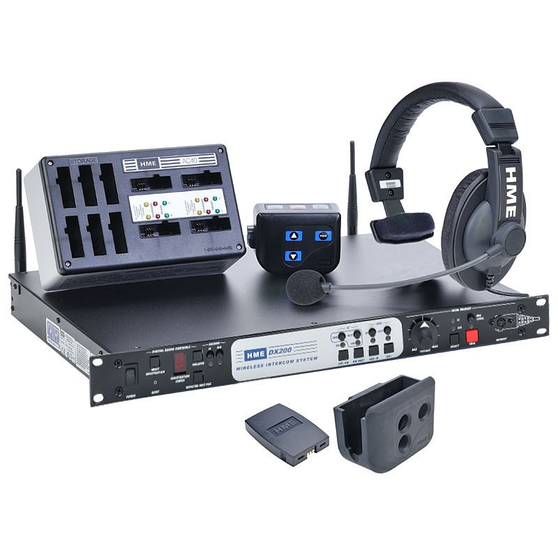 DX200-1