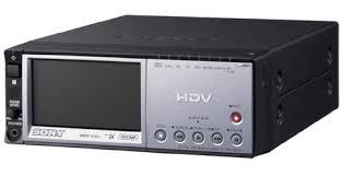hvr m10e utopia rh utopiacam com Sony HDC-1500 Sony 1080 Camera Manual