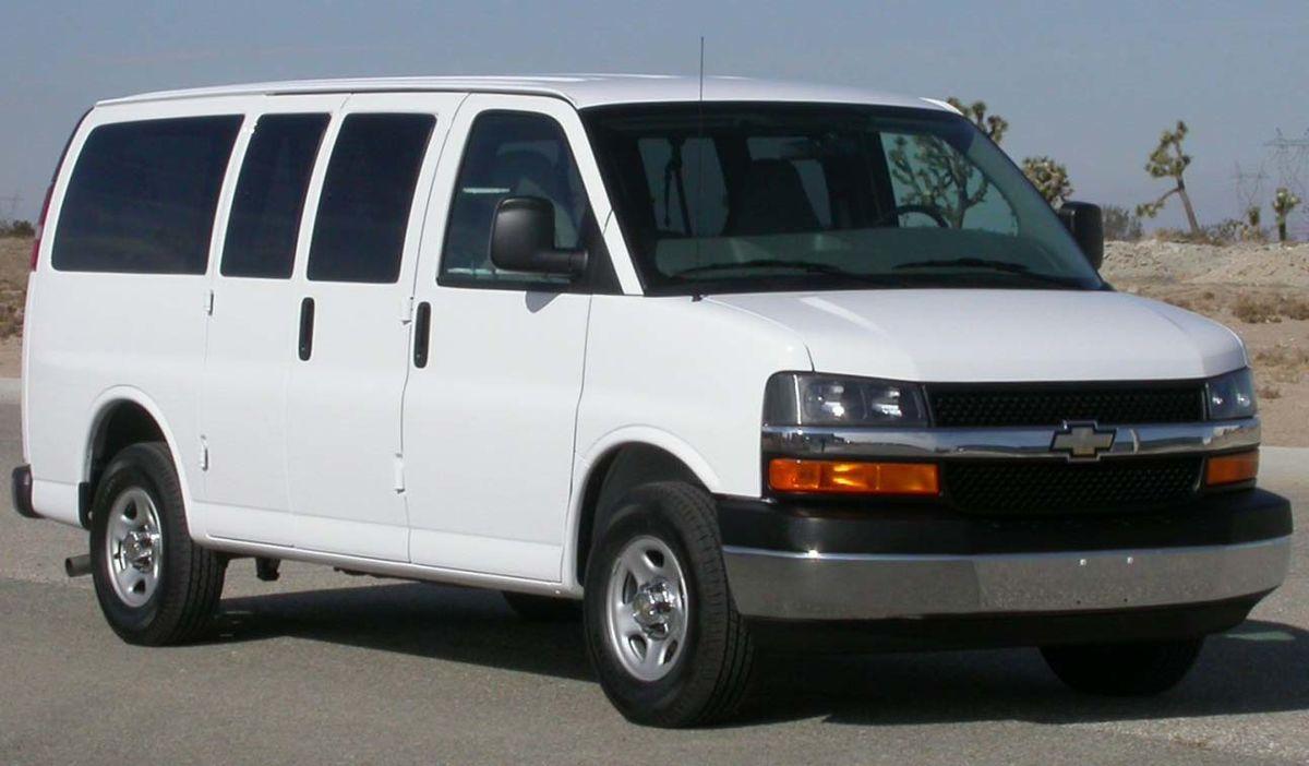 2005_Chevrolet_Express_–_NHTSA