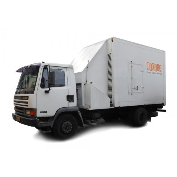 daf-160-kw-truck-generator
