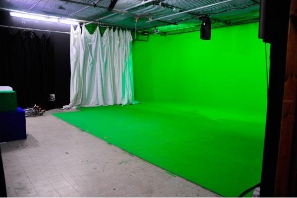 studio-d-100m (1)