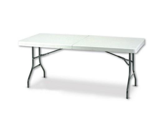 table-plst