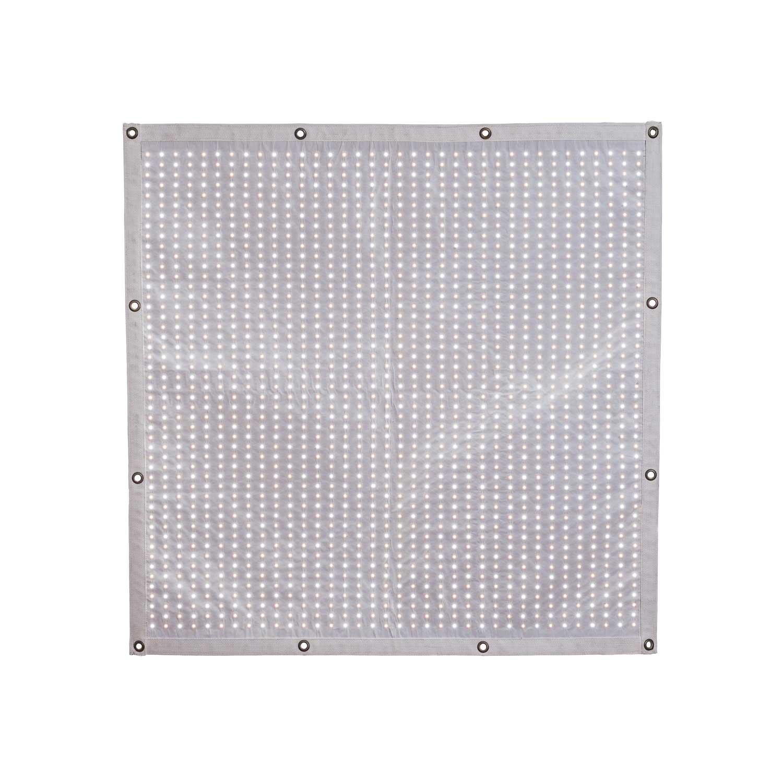 fabric-20-1