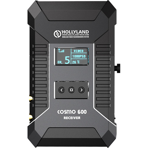 cosmo600.3