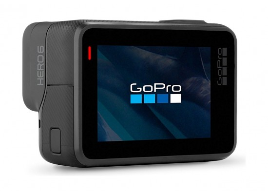 buy_gopro_hero_6__black__result