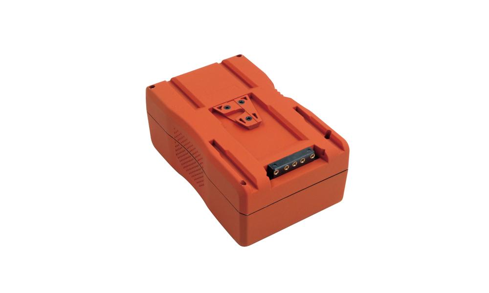26V-v-mount-battery-3