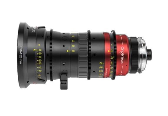 56-152mm