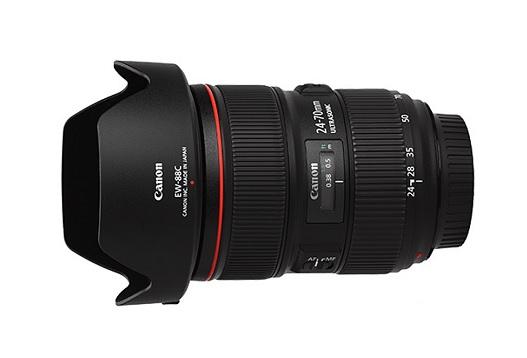 Canon-EF-24-70