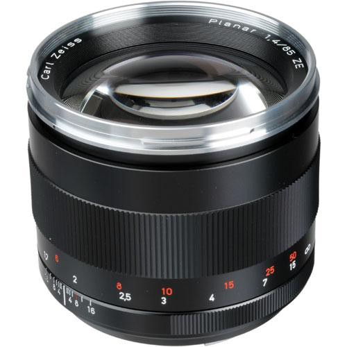 Zeiss85mm
