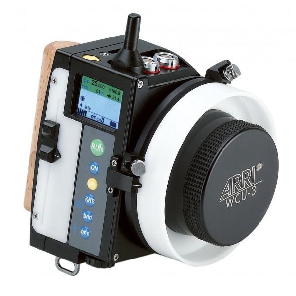 arri-wireless-compact-unit-wcu-3 (1)