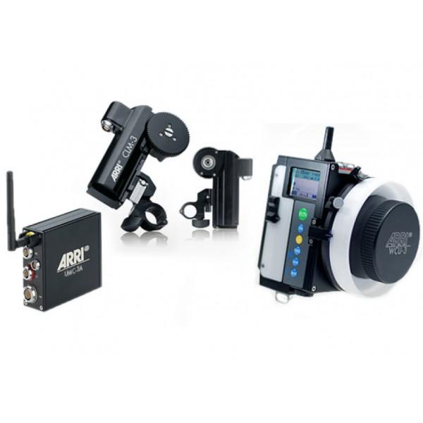 arri-wireless-compact-unit-wcu-3 (2)