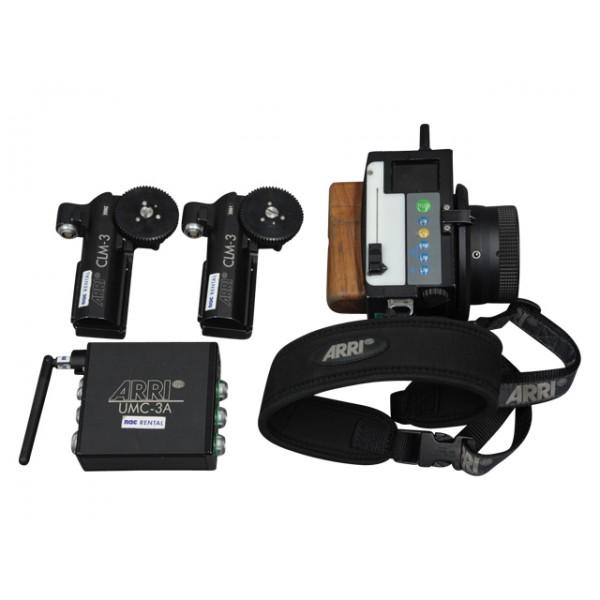 arri-wireless-compact-unit-wcu-3 (3)