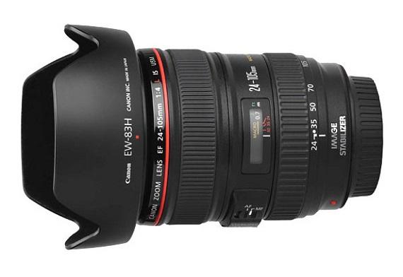 canon-ef-24-105mm-f-4-l-is-usm-lens-side-with-hood