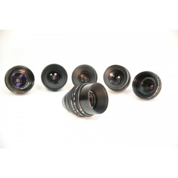 pl-panchro-prime-lens-