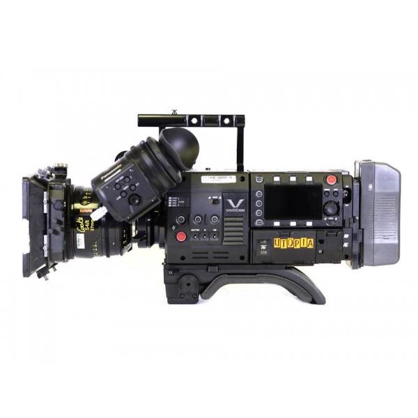 varicam-35-4k-camera