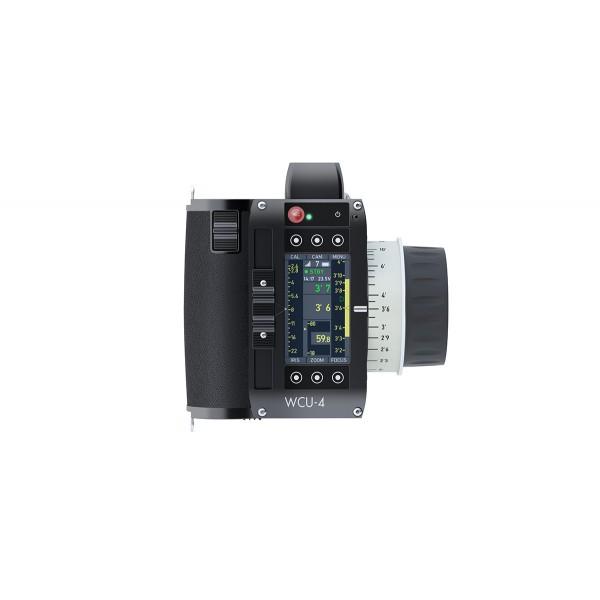 wireless-compact-unit-wcu-4 (1)
