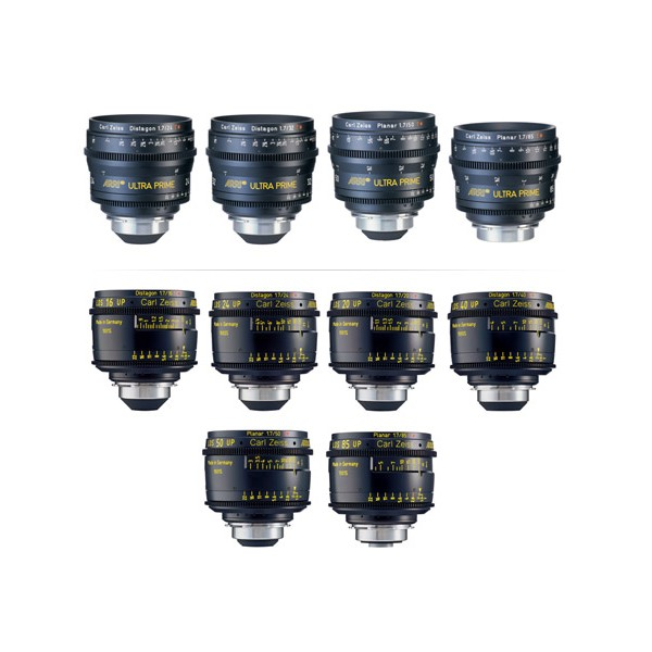 zeiss-ultra-prime-set