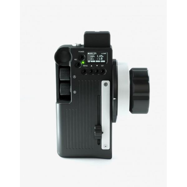 mk31-wireless-follow-focus-