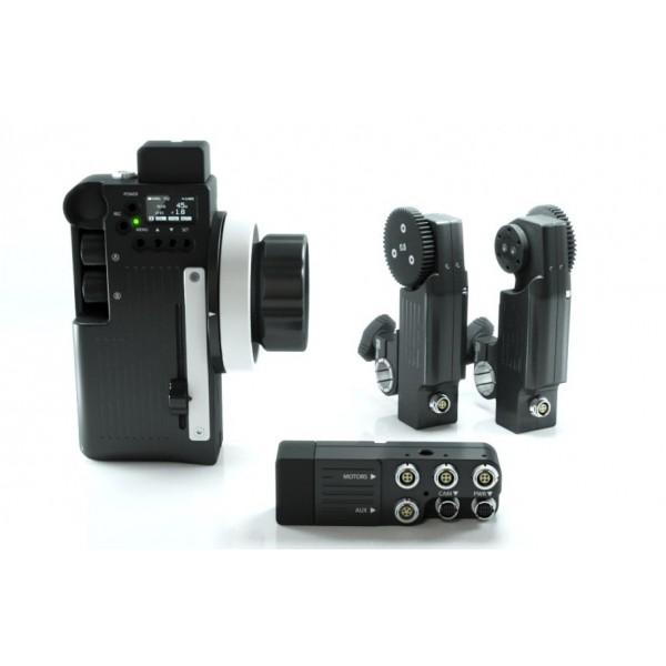 mk31-wireless-follow-focus- (1)