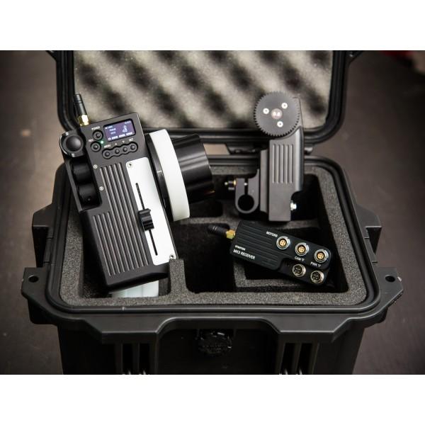 mk31-wireless-follow-focus- (3)