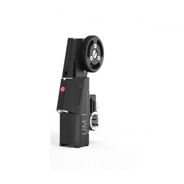 single-axis-follow-focus-lens-controller (1)
