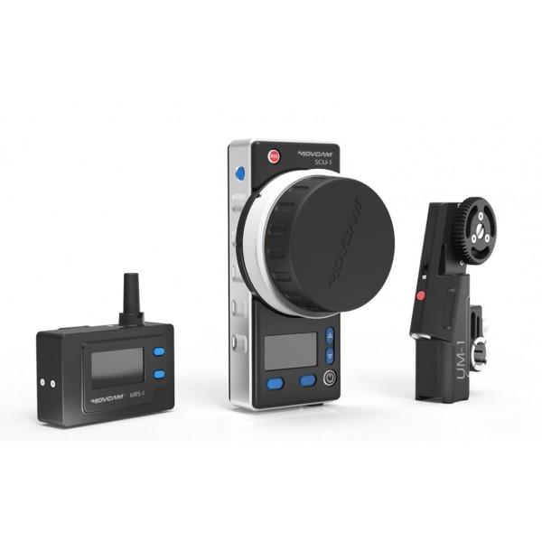 single-axis-follow-focus-lens-controller (2)