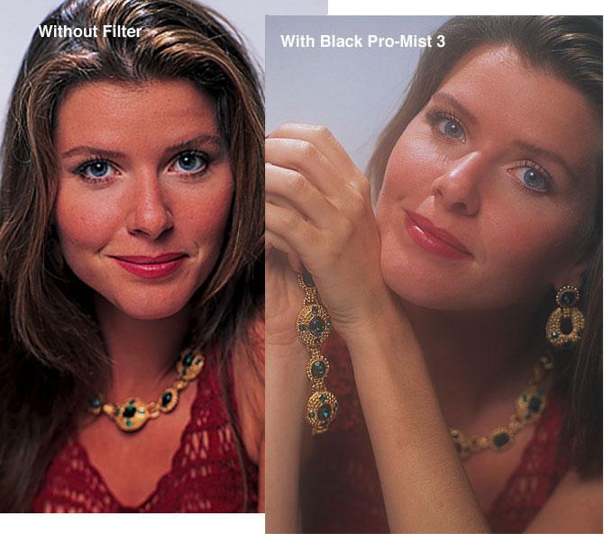 Blk-Pro-Mist-3-Compare