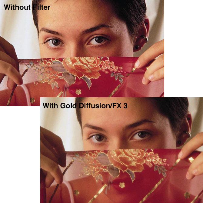 Gold-Dif-FX-3-Compare