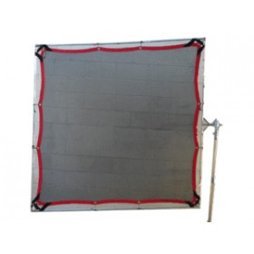 double-scrim-black-20×20-