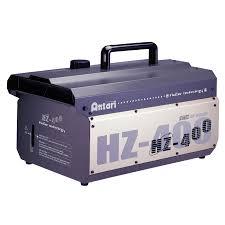 HZ400 pic