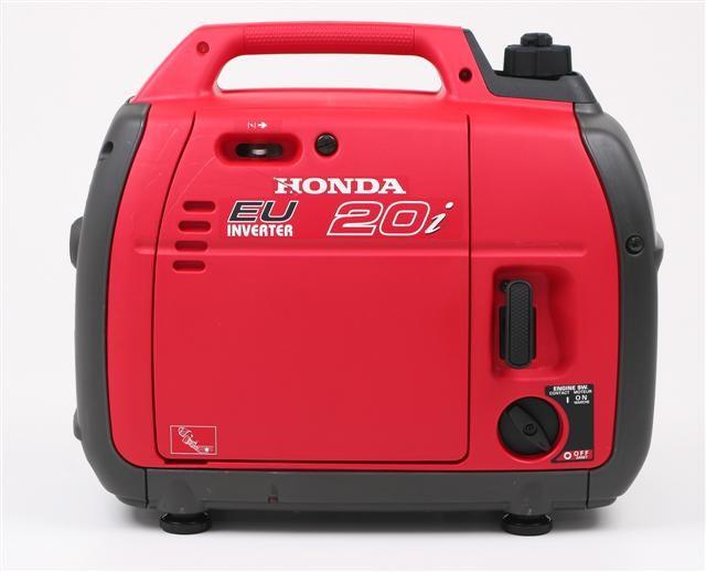 Honda-EU20i-.2