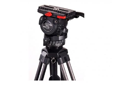 SACHTLER-DV8-TRIPOD-460×346
