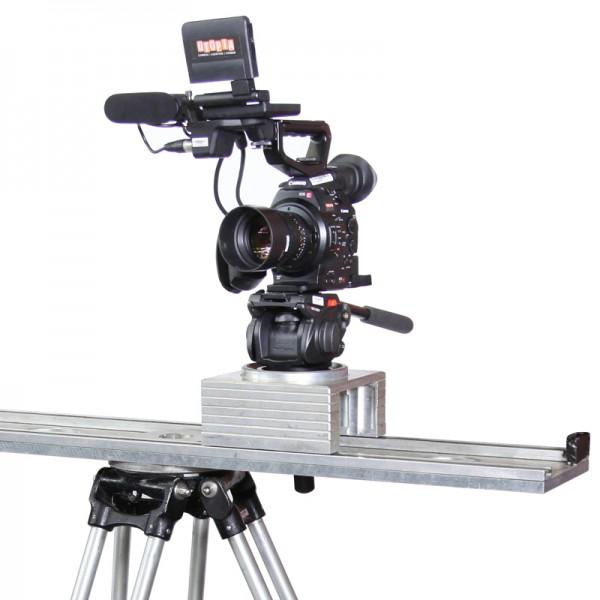 camera-slider (1)