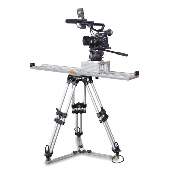 camera-slider