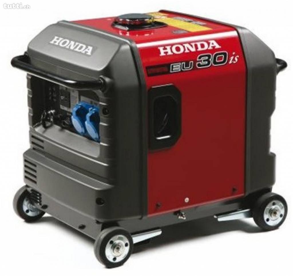 honda-eu-30-is-generator-4550426828