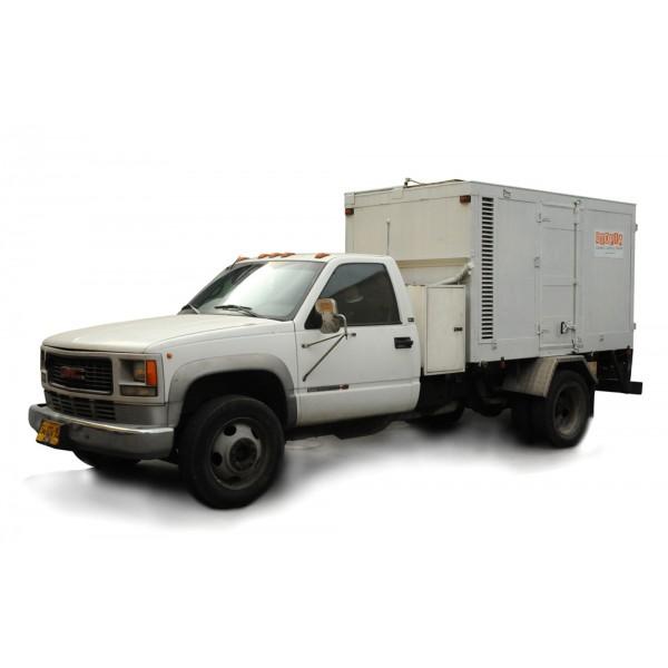 shevrolet-60-kw-truck-generator