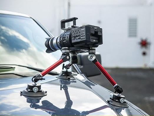 spyder-pod-vehicle-camera-mounting-system (1)