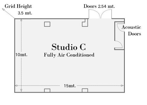 studio-c- (3)