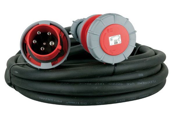 63-3-phase-cable