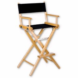 director_s_chair