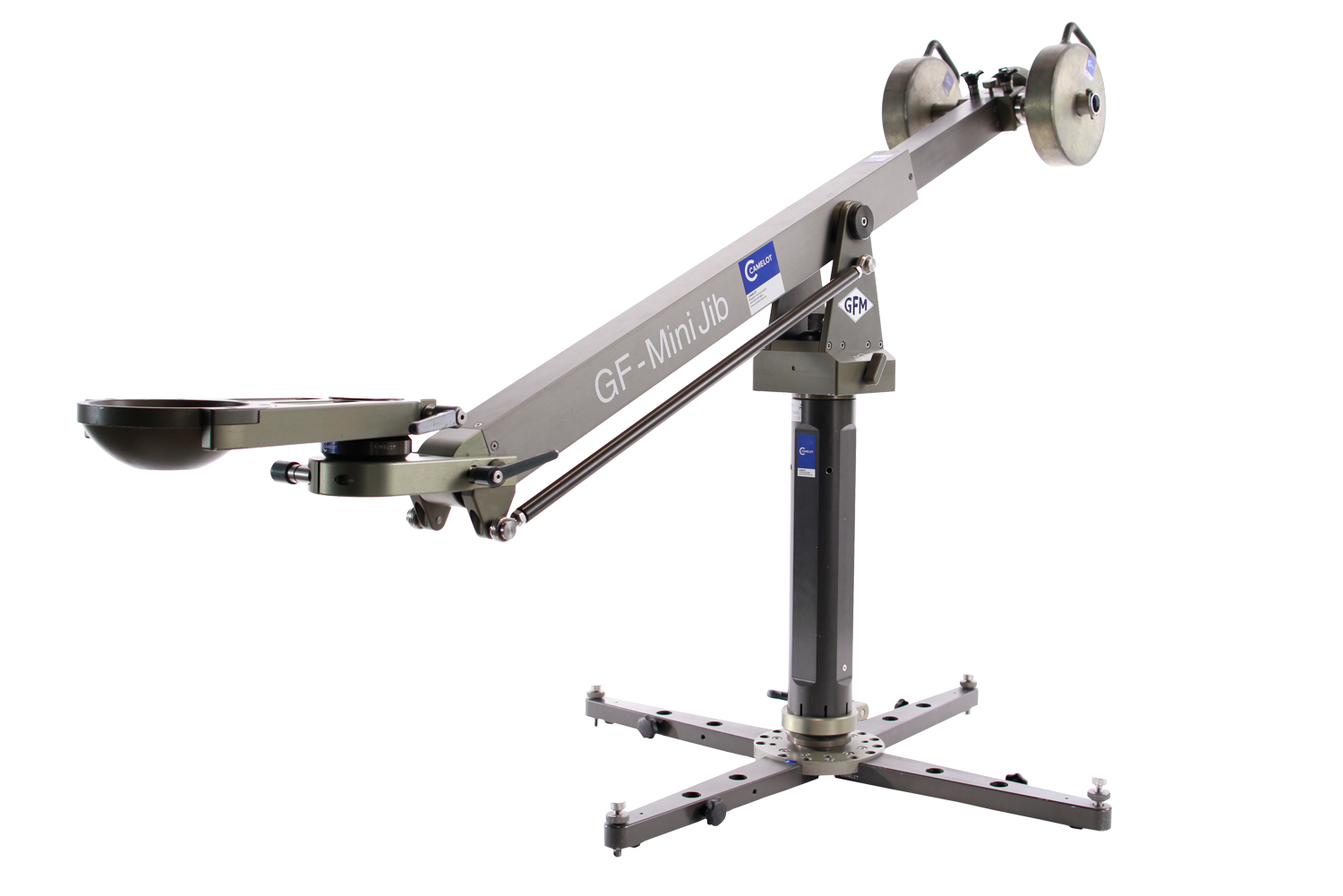 gfm-mini-jib-arm-1